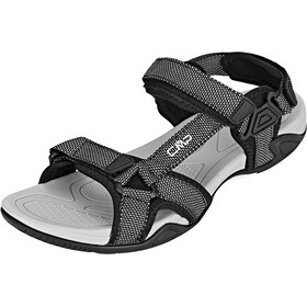 CMP Campagnolo Hamal Hiking Sandals Herren nero